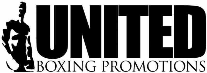 United Boxing Promotions